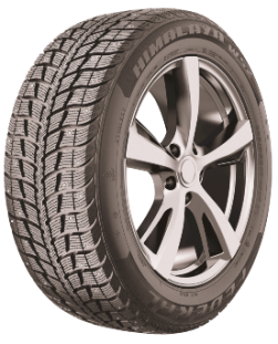 FEDERAL HIMALAYA WS2 235/55R17 103T XL